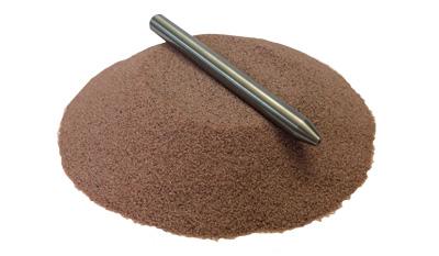 Intesa Abrasivmaterial